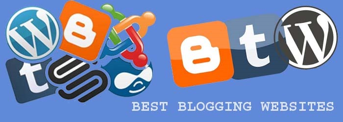 How to Change or Upload Backup a Blogger Theme with easy steps