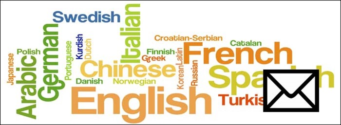 How to add Your favorite language in a PC