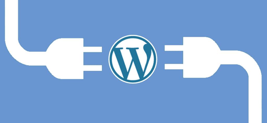 activate wordpress plugin from database