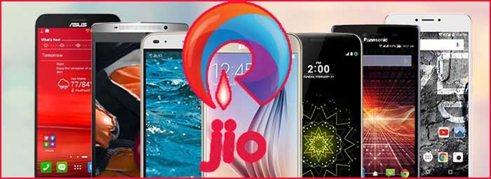 How to get Reliance Jio 4G Sim for 90 Days Free Internet