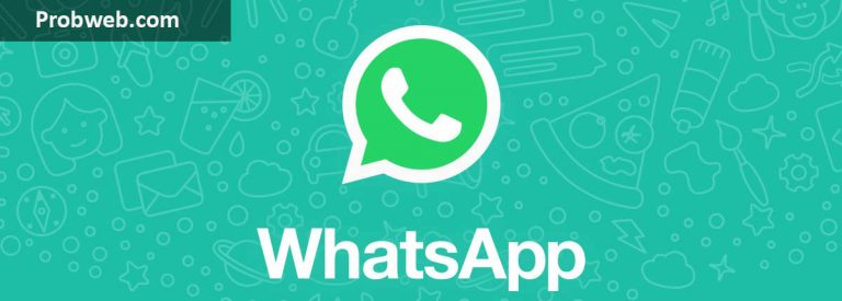 Whatsapp will not work in these older phones from June 30, 2017