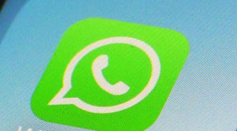 Whatsapp पर आ गया 'डिलीट फाॅर मी' फीचर जानें कैसे करें इस्तेमाल