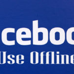 How to take backup of Facebook and access offline without Internet