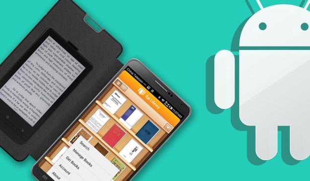 How to Turn On Second Screen on Any Android Smartphone