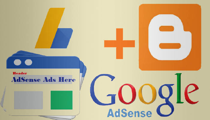 How to get Approved Adesense Account for Blogspot blog 2018