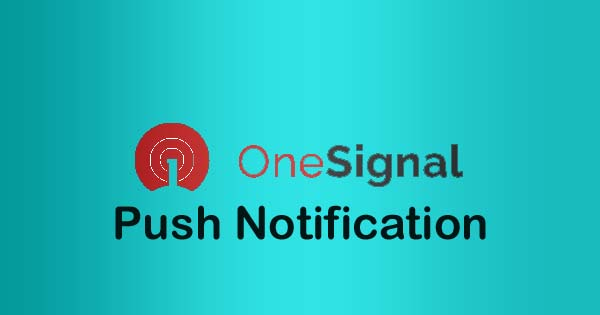 How to add Push Notification on WordPress Website or Blog