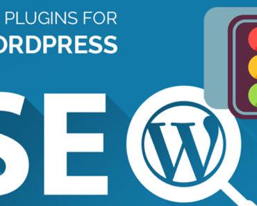 How to Use Yoast SEO Plugin on WordPress to get Higher Rankings