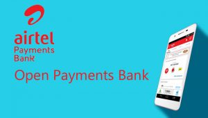 How to Open Airtel Payments Bank and Link to UPI