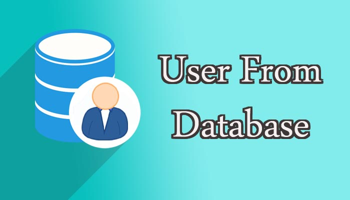 How to Create New Admin User in WordPress Database