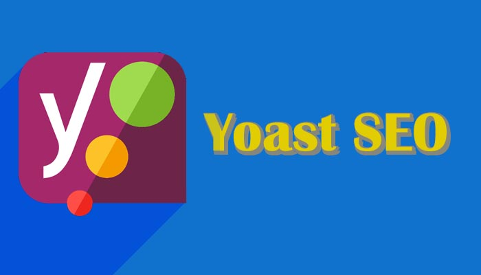 How to Use Yoast SEO Plugin on WordPress to get Higher Rankings